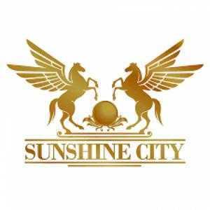 ANH CHỊ đã biết về dự án SUNSHINE CITY - KĐT...