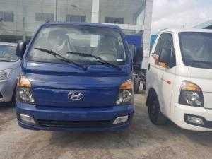 Đại Lý Hyundai H150 Porter 1.5 Tấn Gía Tốt/ Huyndai Thành Công H150 1,5 Tấn