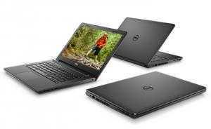 Laptop Dell Inspiron 3462 N4200 chính hãng (6PFTF11) - Mới 100% - Bảo hành 12 tháng