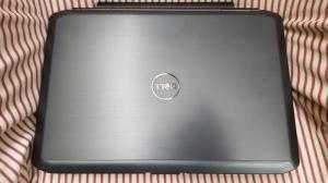 Dell Latitude E5430 -i5 3320M,4G,250G,14inch hd+,webcam, hàng xách tay