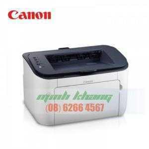 Máy in 2 mặt kết nối wifi Canon 6230dw hcm