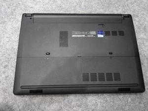 Laptop Xách Tay Doanh Nhân Dell Latitude 3470 Core I5 6300