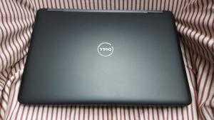 Dell Latitude E5440 - i7 4600U,4G,128G SSD, VGA rời 2GB, 14inch, webcam, máy đẹp, hàng USA siêu bền