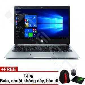 HP EliteBook Folio G1/M7-6Y75/Ram 8GB/SSD 256GB/12.5 inch Full HD