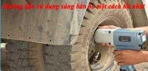 Hướng dẫn sử dụng súng bắn ốc an toàn tốt...