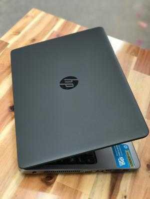 Laptop Hp Probook 450 G1, I5 4200M 4G 320G Đẹp zin 100% Giá rẻ