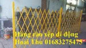 Lưới thép hình thoi, lưới kéo giãn, lưới mắt cáo giá tốt chất lượng