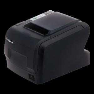 khuyến mãi lớn từ Vsoft với các khách hàng mua máy in!