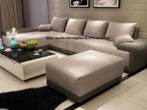 Sofa phòng khách đẹp giá rẻ tai hồ Chí Minh
