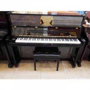 Đàn Piano Samick SC-320CMF