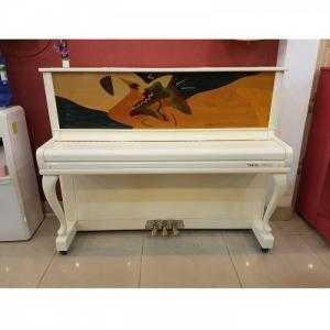 Đàn Piano Young Chang M-121