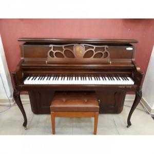 Đàn Piano Young Chang CM-110