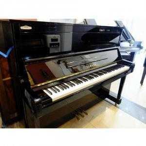 Đàn Piano Cơ Yamaha SX-100RBL