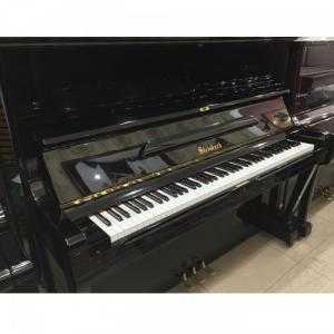 Đàn Piano CƠ  Steinbach Select-A