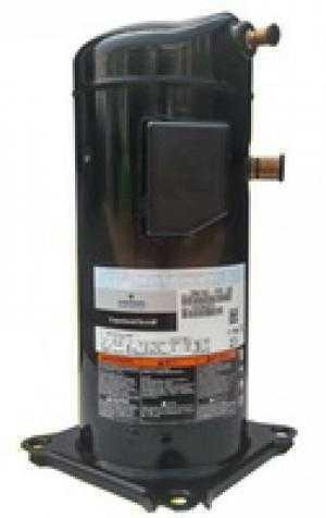 Thay block máy nén lạnh copeland 6HP ZR72KC-TFD-522, bán block copeland 6HP ZR72KC.