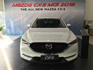 [Mazda cx5 - luôn nằm trong top xe bán chạy nhất]