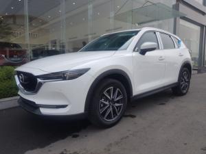 Mazda Cx5 2.5 2018, Bảo Hành 5 Năm, Trả Trước