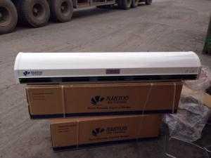 Quạt Cắt gió Jiling FM -1209K-2(K ) = Hàng có sẵn , giao hàng miễm phí
