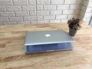 Macbook pro i7 MD102 máy như mới