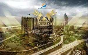 Thân Gửi Quý Khách Hàng Dự Án Sunshine City -...