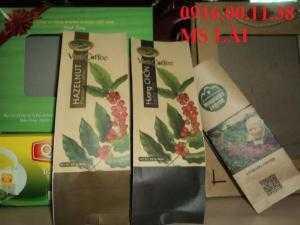 Bao bì túi giấy kraft, hộp giấy, hộp cao cấp, hộp quà tặng...