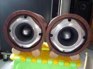 Loa siêu treble Audio Duy Anh AT9