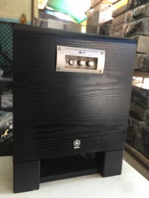 Chuyên bán Sub Yamaha SW 320