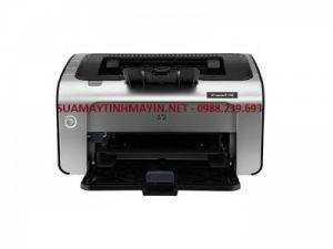 Máy in cũ giá rẻ toán quốc - Máy in cũ HP 1108 BH 06T