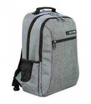 May và cung cấp Balo, túi xách quà tặng chất lượng, giá rẻ