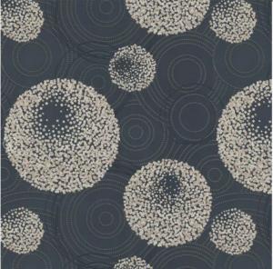 Vải dán tường sợi thủy tinh chống cháy dẫn đầu xu hướng trang trí nội thất   VISION 16 168-77