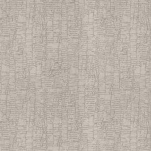Vải dán tường chống thấm