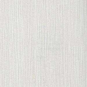 Vải dán tường sợi thủy tinh