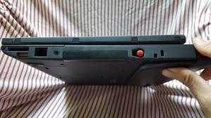 Lenovo Thinkpad X230T Tablet-i5 3320M,4G,320G,12,5inch IPS,full option