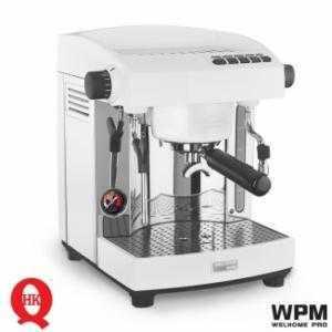 Bán máy pha cà phê ESPRESSO WELHOME-WPM KD 210 S giảm giá còn 15tr/máy.