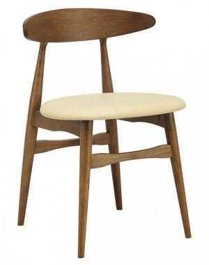 Ghế cafe giá rẻ CF01 - hiện đại - phong cách tại HCM