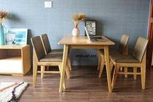 Những mẫu bàn ghế cà phê đẹp/ thi công thiết kế quán cà phê