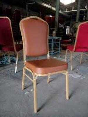 Bàn ghế nhà hàng giá siêu rẻ hgh033