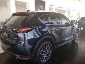Mazda Cx5 2018, Có Xe Giao Ngay, Ưu Đãi Cực Sốc