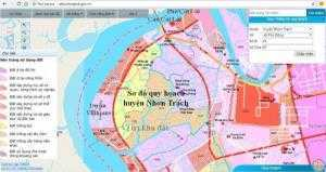 Cần tiền Bán gấp 1000m2 Phú Đông Nhơn Trạch trong tờ bản đồ số 1 thửa 195 giá 1,45 tỷ.