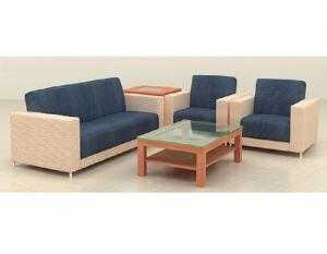 Sofa văn phòng giá rẻ nhất chỉ có tại Nội Thất Hoàng Thạch