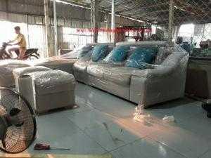 Sofa phòng khách cao cấp giá rẻ tại thủ đức - Xưởng sản xuất sofa giá rẻ tại Thủ Đức