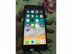 Iphone 6S Plus 64GB QT zin all