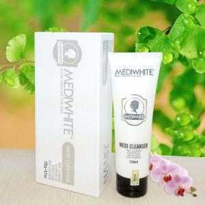 Sữa rửa mặt Medi Cleanser
