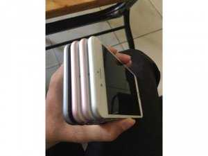 Iphone 6S PLus 64GB QT Zin All Đẹp