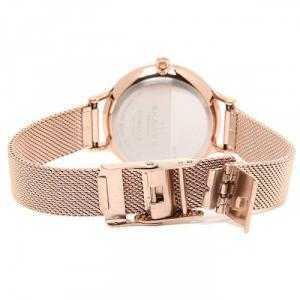 Đồng hồ nữ Skagen SKW2413