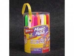 Bút Màu Vẽ Magic pens
