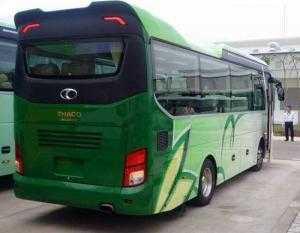 Mua bán Thaco Meadow 85S đời 2018,thaco tb85 2018, xe khách 29 chỗ đời mới 2018, xe khách 34 chỗ