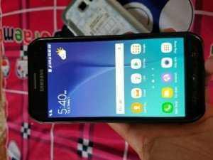 Samsung Galaxy S6 active T&T Mỹ