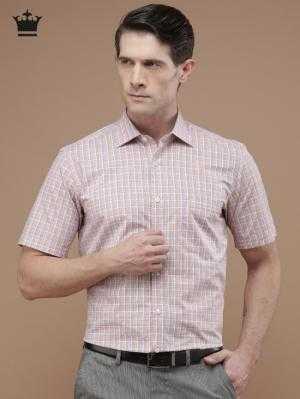 May áo sơ mi đồng phục văn phòng giá bao nhiêu?