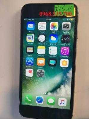 Iphone 6S 16G Xám quốc tế giảm giá cực hot